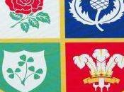 British Irish Lions superano test Reds