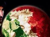 Petizione pro-maro' negli usa:l'onore dell'italia!
