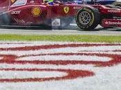 Gran Premio Canada, settima gara Campionato Formula 2013 diretta Sport (Canale Sky)