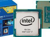 Intel Core i7-4770K Speciale