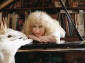Piano Piano, Road: Sogno Alessandra Celletti