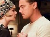 Grande Gatsby: l'Inganno della Luce