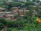 Burundi difficoltà Permane deriva autoritaria