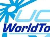 Classifiche WorldTour aggiornate dopo Delfinato