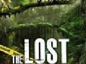 """Giovedì luglio esce tutte sale italiane """"The Lost Dinosaurs"""" distribuzione Eagle Pictures (nell'articolo troverete prime foto)"""
