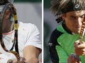 Tennis: Nadal batte connazionale Ferrer vince Rolan Garros maschile