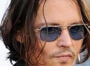 Johnny Depp compie anni