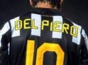 Juve: Piero vuole Arturo Vidal