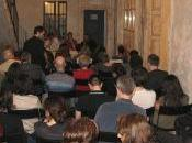 Successi, bilanci fatiche Festival Letteratura