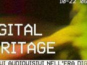 know-how regesta protagonista delle giornate Digital Heritage