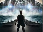 Battleship Peter Berg