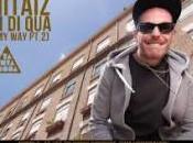 FIMI Charts:Moreno ritorna vetta,rap protagonista Gemitaiz(#3) Clementino(#4)