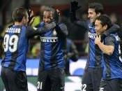 Inter, vuole nerazzurro: ipotesi scambio vista?