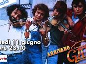 Movie: stasera Cine Calà viaggio nella commedia italiana