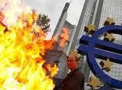 guerra dell'Euro Germania