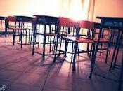 ultimi giorni scuola