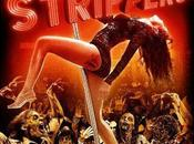 Zombies Strippers: trailer tutto zombacci affamati bellezze sculettanti
