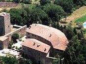 Castello Petroia