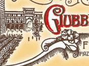 Cultura Firenze #Caffè Letterario Giubbe Rosse