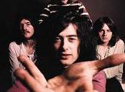 Zeppelin, (ancora) niente reunion: 2014 musical Jones