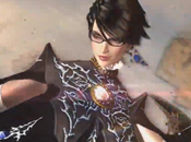 Nintendo mostra Bayonetta questo trailer gameplay