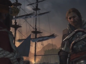 Assassin's Creed Black Flag, demo gameplay mostrata Angeles