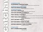 Lavoro: imprese Italiane scelgono internet, convegno alla Luiss