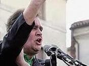 Lega Nord ultime elezioni: diamo noi, gesto dell'ombrello!