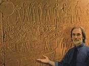"""L'astronomia nella Mostra: """"Viaggio cuore spirituale dell'Antico Egitto: l'Osirion Abido"""""""