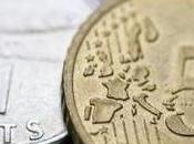 LETTONIA: Riga verso moneta unica. Nell'euro 2014