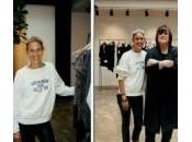 Isabel Marant firma nuova capsule collection
