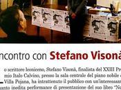 """Articolo Basso Vicentino"""" Giugno"""