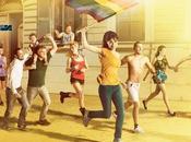 Roma Pride 2013 eventi mercoledì Giugno