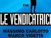vendicatrici Eva: l'incipit