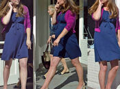 Kate middleton asos