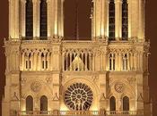 Impressioni Letterarie #27: Notre Dame Paris Victor Hugo