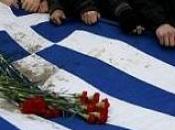 GRECIA: Chiusa governo pubblica. colpo alla democrazia buon affare?