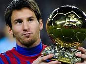 Messi come Maradona: accusato aver evaso fisco!