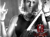 COMUNICATO STAMPA Giuseppe Binetti VIOLENTAMI *Videoclip ufficiale 2013 (Italian version Nirvana's RAPE ME)*