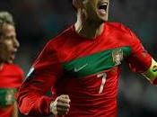 Monaco pronto offrire milioni Cristiano Ronaldo