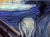 Edvard Munch, precursore dell'espressionismo