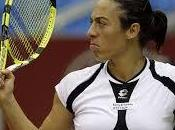 Tennis, Schiavone conquista ottavi finale Birmingham, Marina Erakovic prossima avversaria
