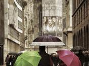 Mostra fotografica Niki Francesco Takehiko: clic Facebook alla mostra