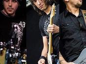"""""""Ivan Mihaljevic Side Effects"""" apriranno concerto Whitesnake Zagabria Giugno 2013."""