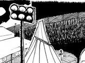 LoSpazioBianco nella foresta Sherwood: perdersi ritrovarsi musica fumetto