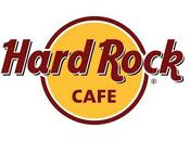 Happy Birthday Hard Rock Cafè, party stile seventy Giugno