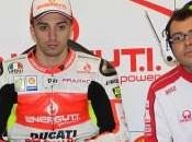 MotoGp, Montmeló: Andrea Iannone arriva Spagna pizzico ottimismo
