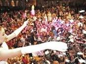 Pesaro: la1/2 notte bianca bambini