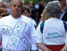 Mobbing sugli esodati: depositata denuncia alla Fornero