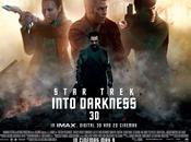 Cinema Post Scriptum: arriva Star Trek Into Darkness